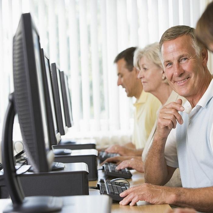 Налоговый вычет пенсионерам 2013 год неработающим